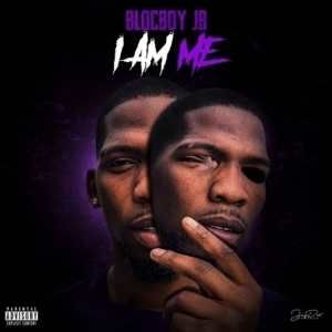 BlocBoy JB - Let Me Know (feat. Lil Durk)